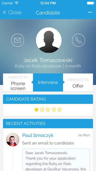 Portfolio - Jack Tomaszewski - full-stack freelance web
